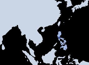 HIBLOW PHILIPPINES INC.