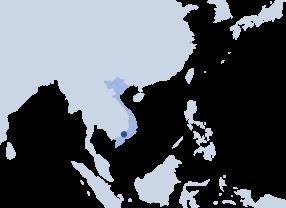 HIBLOW VIETNAM