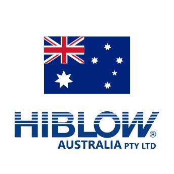 HIBLOW AUSTRALIA PTY LTD